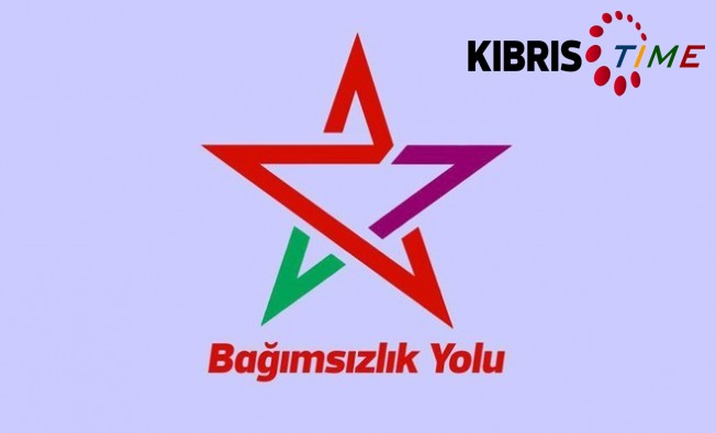 """""""Bağımsız Kıbrıs"""" etkinliği düzenleniyor"""