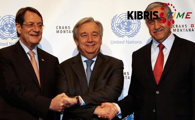 BM'den garip açıklama!