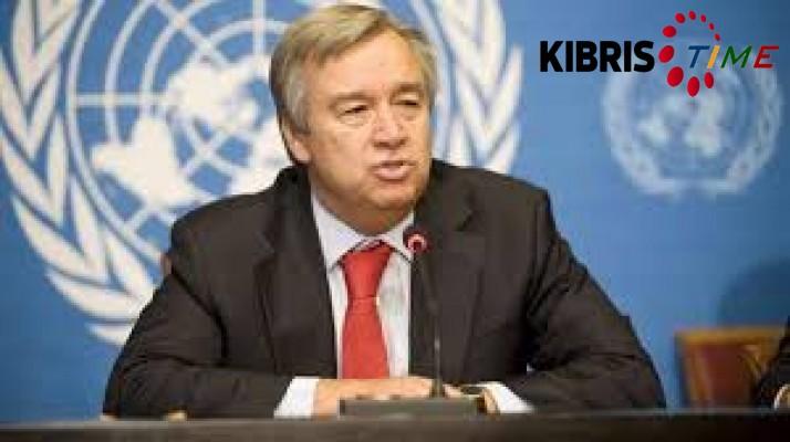 BM: Ne yazık ki çözüm mümkün olamamıştır