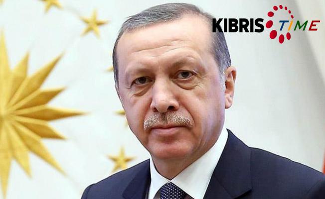 Erdoğan Körfez ülkelerin ziyaret edecek...