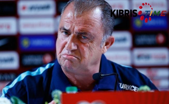 Fatih Terim'im maliyeti: 17.5 Milyon Euro...