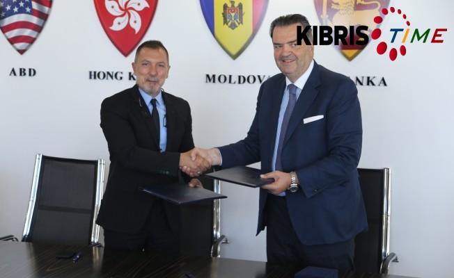 GAÜ, Karadağ ve Sırbistan'da kampüs açıyor