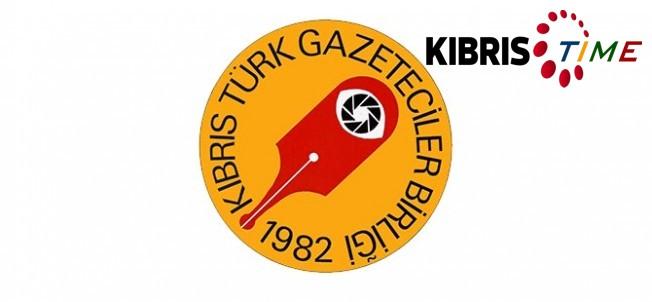 Gazeteciler Birliği Kompleksi 11 Temmuz'da açılıyor