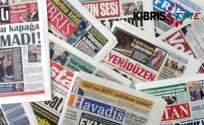 Günlük gazetelere maddi katkı sağlanacak