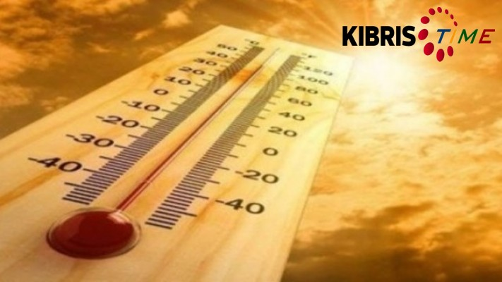 Hava sıcaklığı düşecek...