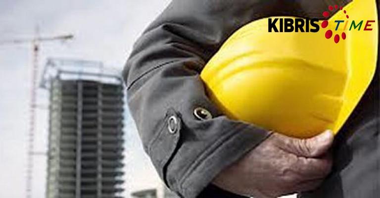 İş Sağlığı ve Güvenliği uzmanları sıcaklar konusunda uyardı