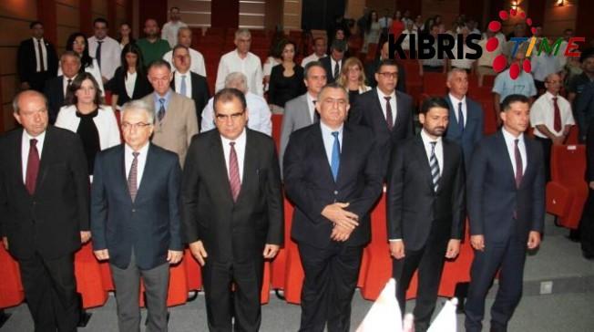 Kalkınma Bankası'nın Olağan Genel Kurulu gerçekleşti