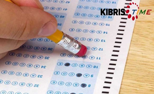 KHK Yeterlik Sınavları yapıldı