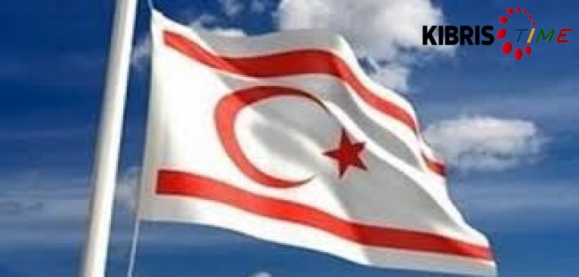 Kıbrıs Türk Kültür Derneği mesaj yayımladı