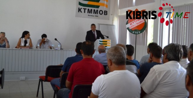 Osman Amca yeniden başkan