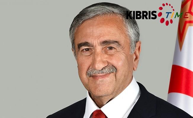 """""""Rumların amacı Türkiye'den kurtulmak..."""""""