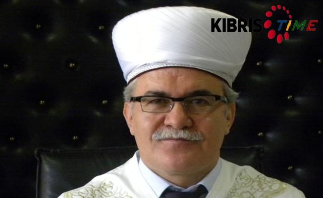 Talip Atalay ifade veriyor...