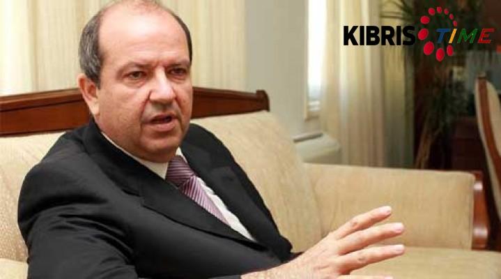 Tatar: Geleceğimizi tehlikeye atamayız...