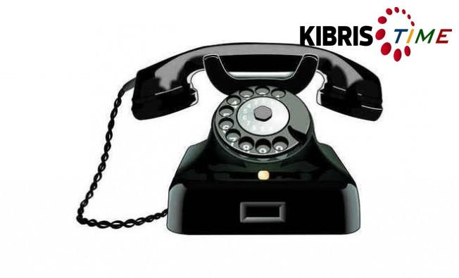 Telefon borçları için son tarih 14 Temmuz