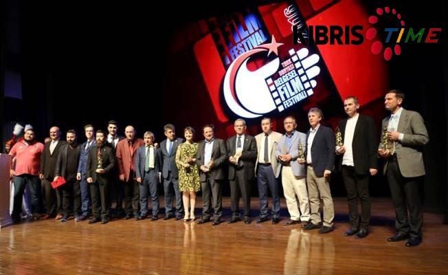 Türk Dünyası Belgesel Film Festivali