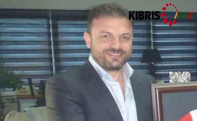Veysel Şahin'in şirketi açıklama yaptı...
