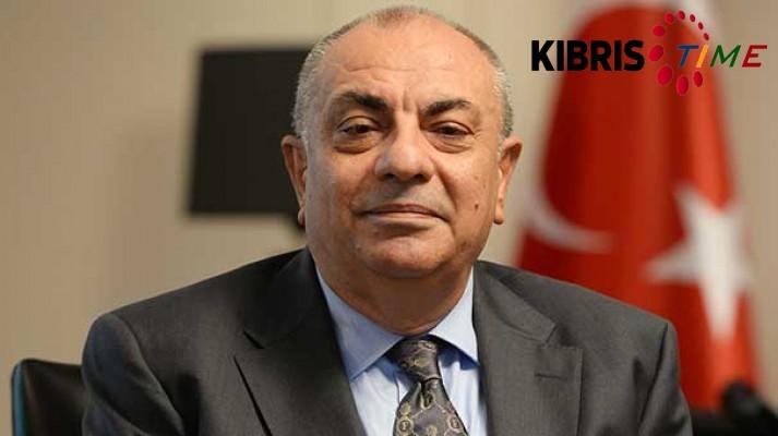 Yeni kabinede Tuğrul Türkeş yok...