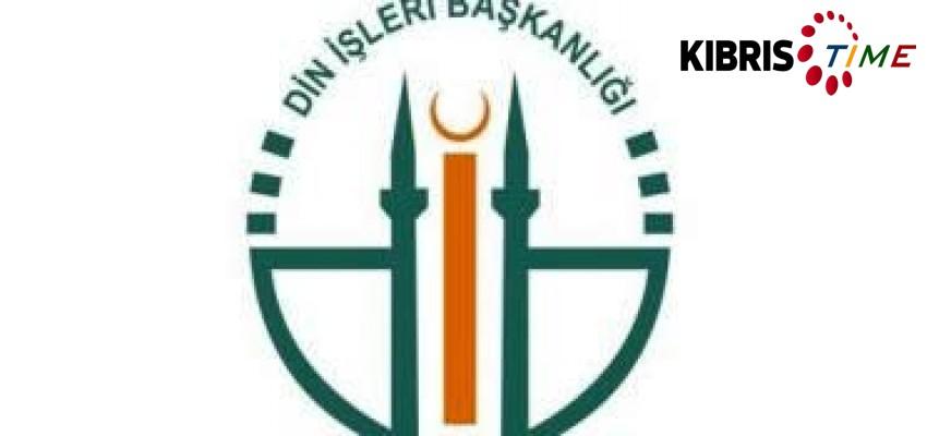 5 Eylül'de Hala Sultan'a ziyaret düzenleniyor