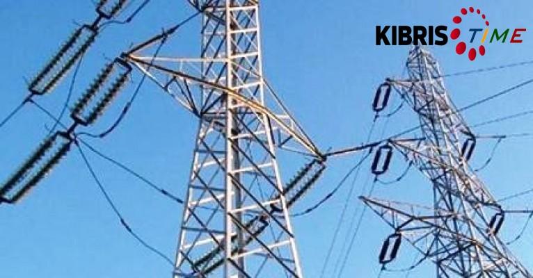 Bazı köylerde elektrik kesintisi olacak