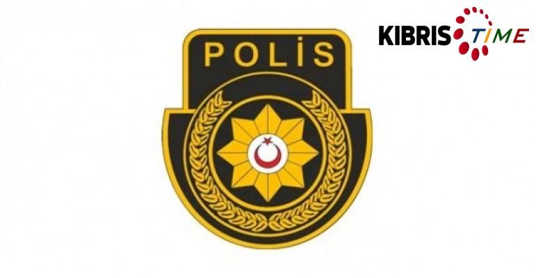 Boğazköy'de uyuşturucu operasyonu