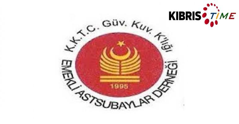 Erenköy Direnişi'nin 53. yıldönümü