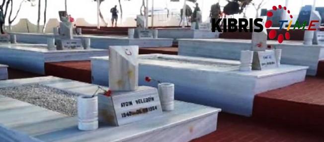 Erenköy Şehitleri 8 Ağustos'ta anılacak