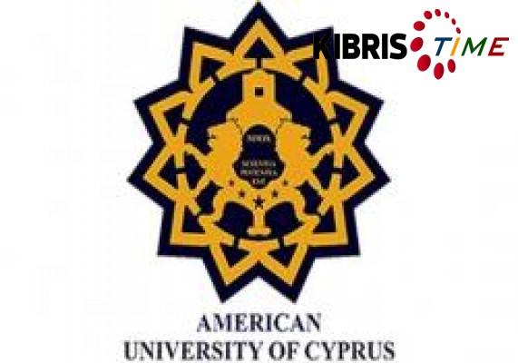 KAÜ'den öğrenci adaylarına 3.yıla özel burs fırsatı