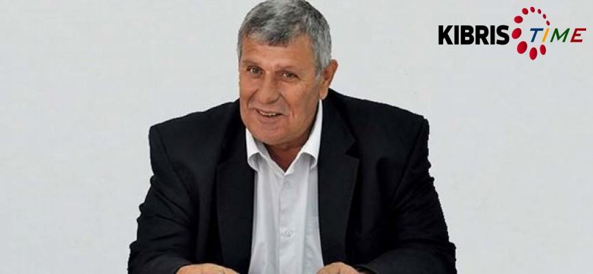 Mehmet Seyis, Osman Korahan'a çağrı yaptı...