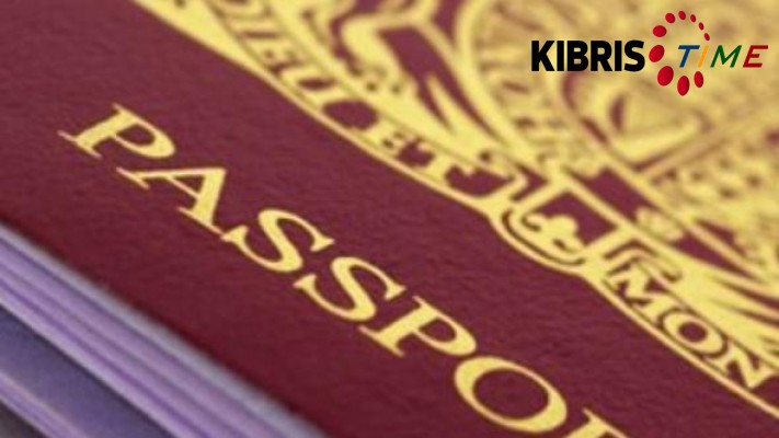 Rumlar 12 Türkü sahte Alman vizesiyle yakaladı