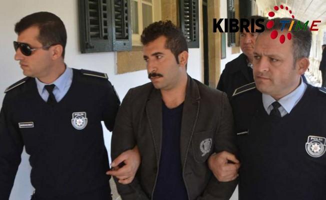 Safa Güngör Türkiye'ye iade ediliyor