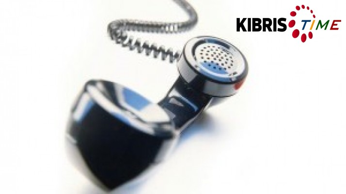 Telefon borçları için son tarih 18 Ağustos