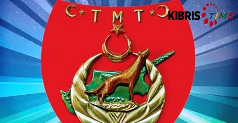TMT Akıncı'yı eleştirdi