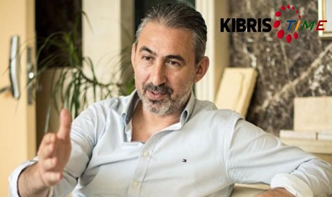 """""""UBP kanadı protokolü geciktirdi..."""""""