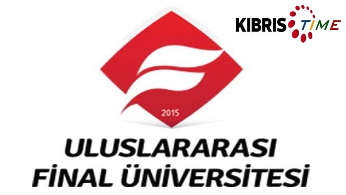 UFÜ Merkezi Asya Üniversiteler Birliği üyesi oldu