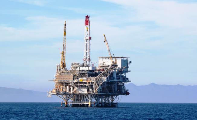 11'inci parselde doğalgaz az