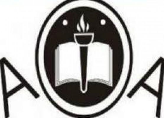 AÖA Giriş Sınavı 16 Eylül'de