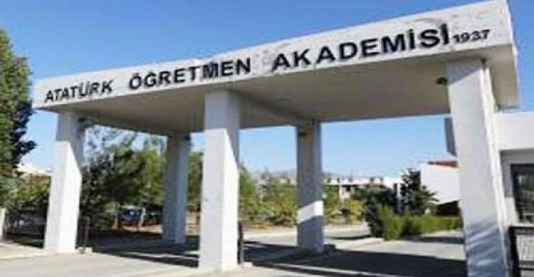 AÖA sınavları 16 Eylül'de yapılıyor.