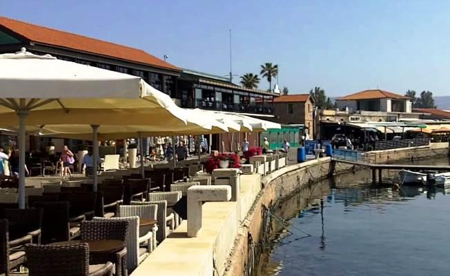 Baf Belediyesi, Kıbrıs Türk malı zengini