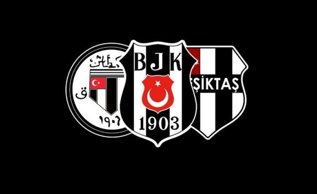 Beşiktaş'a ağır ceza!