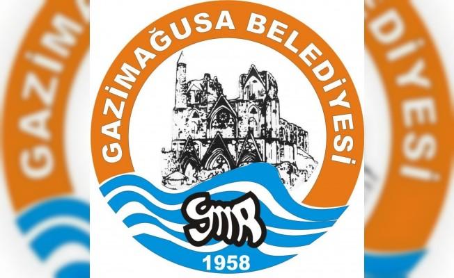 G.Mağusa Belediyesi'nden 'Derinya Plajı' açıklaması