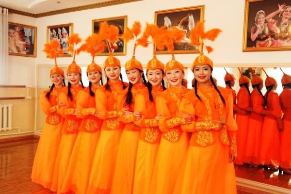 Göçmenköy Taşkınköy Kültür Festivali başlıyor
