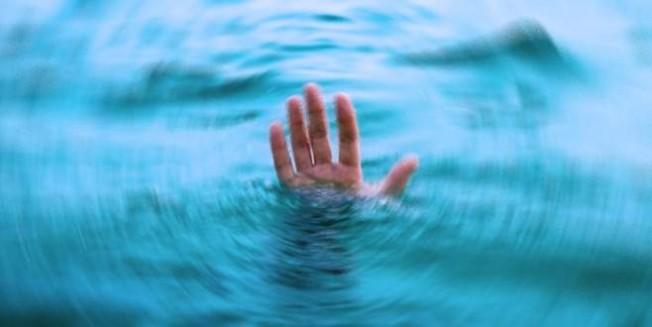 Halim İmil boğularak hayatını kaybetti