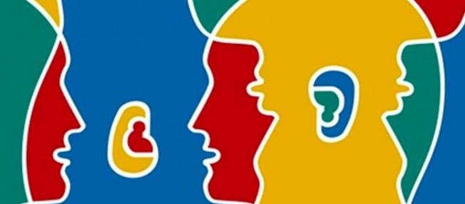 """""""Hangi Dil Olduğunu Tahmin Et"""" radyo yarışması düzenleniyor"""