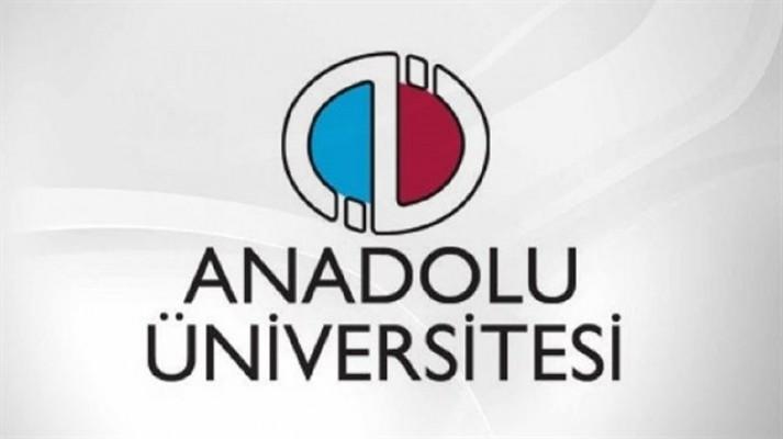 İkinci üniversite başvuruları 18 Eylül'e kadar