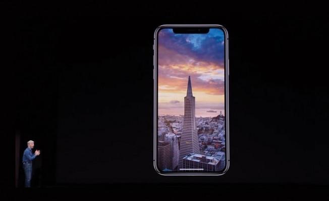 iPhone x ne kadar, özellikleri neler?