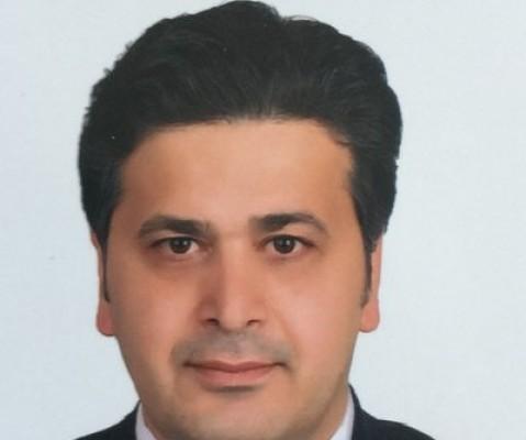 Kılıçdaroğlu'nun avukatı FETÖ'den göz altına alındı