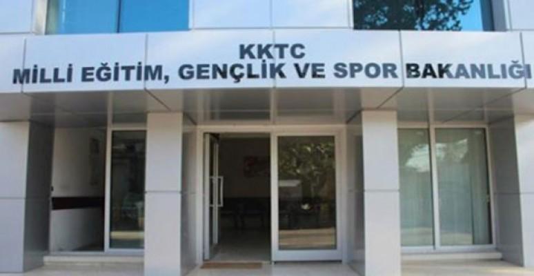 Türkiye yurtlarına yerleştirilen öğrencilerin listesi açıklandı.