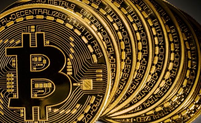 Bitcoin rekora doymuyor!