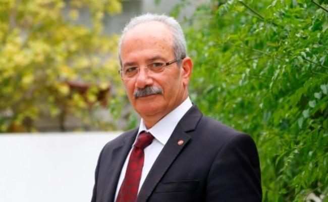 Davulcu'dan Ertuğruloğlu'na eleştiri