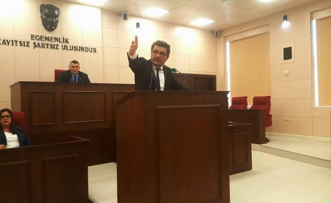 """""""Ertuğruloğlu suç işlemiştir cezası hapistir..."""""""